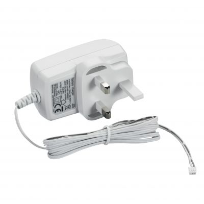 Blind Battery Charger