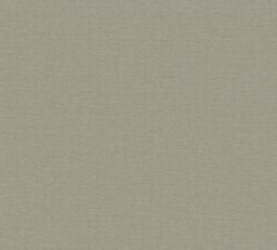 Esprit Electric Roman Blind - Sand