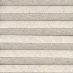 Halo Electric Honeycomb Blind - Ivory