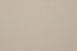 Panama Pro 1% Electric XL Roller Blind - Linen