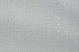 Panama Pro Chrome Electric Roller Blind - White Pearl