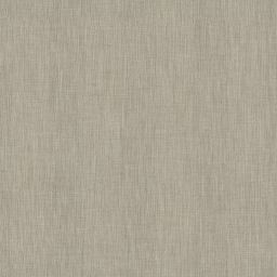 Issac Blackout Electric XL Roller Blind - Beige