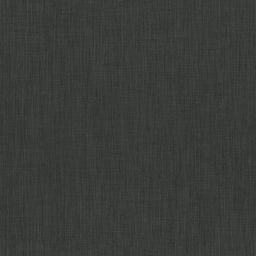 Issac Blackout Electric XL Roller Blind - Charcoal