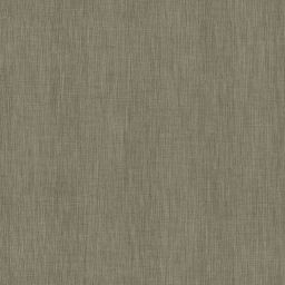 Issac Blackout Electric Roller Blind - Sand