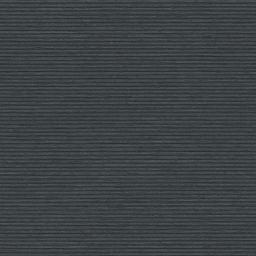 Kent Electric XL Roller Blind - Onyx