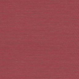 Yen Electric XL Roller Blind - Garnet