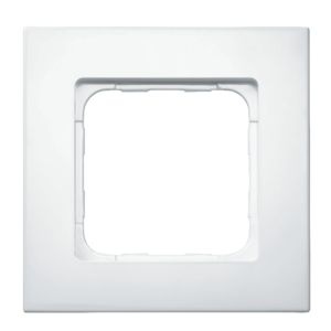 Wall Switch Frame - Pure