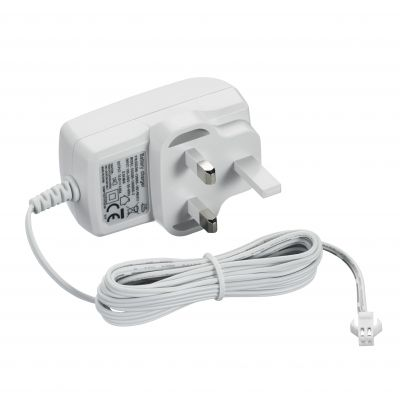 Roller Battery Charger