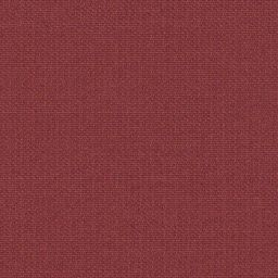 Concord Electric Roman Blind - Red Wine
