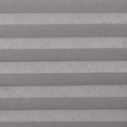 Halo Electric Honeycomb Blind - Birch