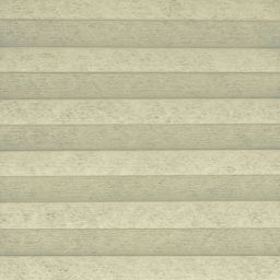 Halo Electric Honeycomb Blind - Linen