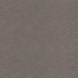 Linenweave Electric Roller Blind - Graphite