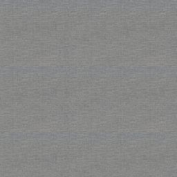 Mariella Electric Roller Blind - Charcoal