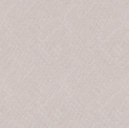Native Electric Roman Blind - Dusty Pink