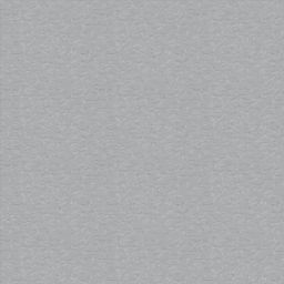 Nordic asc Electric Roller Blind - Silver