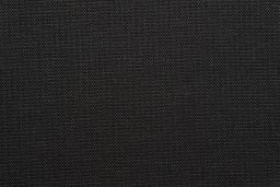 Panama Pro 3% Electric XL Roller Blind - Black