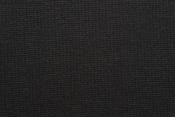 Panama Pro 1% Electric Roller Blind - Black
