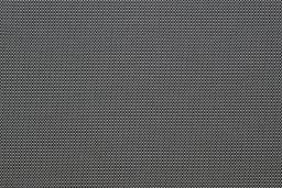 Panama Pro 1% Electric XL Roller Blind - Black Pearl
