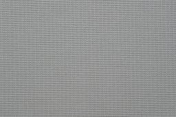 Panama Pro 1% Electric XL Roller Blind - Pearl