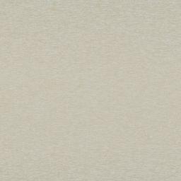 Gemstone Electric Roller Blind - Gold