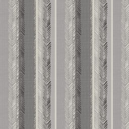 Indiana Electric Roller Blind - Grey