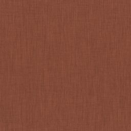 Issac Blackout Electric Roller Blind - Copper