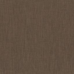 Issac Blackout Electric Roller Blind - Tweed