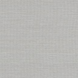 Kent Electric Roller Blind - Silver