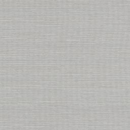 Kent Electric XL Roller Blind - Silver