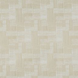 Pastiche Electric Roller Blind - Gold