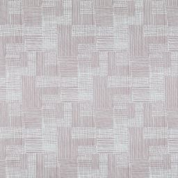 Pastiche Electric XL Roller Blind - Rose