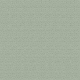 Polygon asc Electric Roller Blind - Emerald
