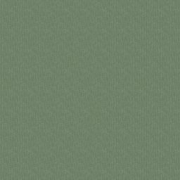 Ribbons asc Electric Roller Blind - Forest Green