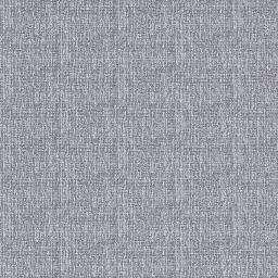 Sensa Electric Roller Blind - Grey