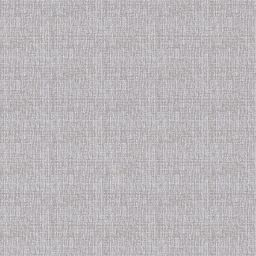 Sensa Electric Roller Blind - Taupe