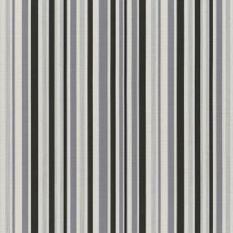Spectrum Electric Roller Blind - Silver