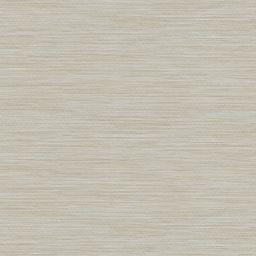 Yen Electric XL Roller Blind - Ivory