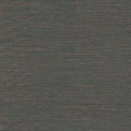 Yen Electric Roller Blind - Walnut
