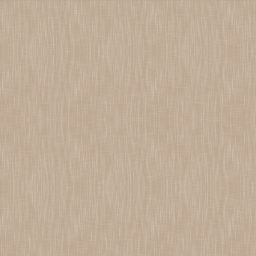 Shantung Electric Roller Blind - Champagne